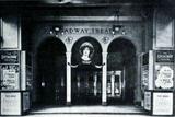 B.S. Moss Broadway Theatre
