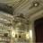 Cine Teatro Grand Splendid