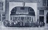 Oatka Theatre