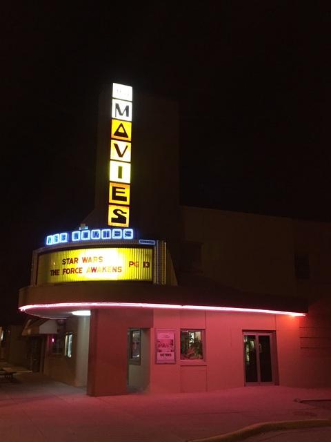 the movies ulysses ks d 20160119 cinema treasures