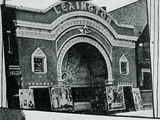 Lexington Theatre