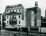 Werba's Brooklyn Theatre