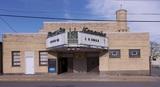 Kanawha Theater