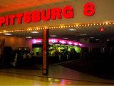 AMC Pittsburg 8
