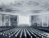 Tioga Theater