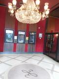 1-22-16 Ticket Lobby
