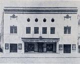 Lorin Theatre