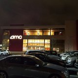 AMC Loews Roosevelt Field 8