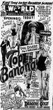 November 11th, 1954 grand opening ad