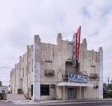 Garmon Theater