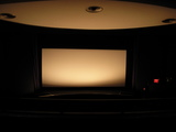 2013-04-20 after movie