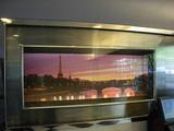 2013-05-04 new Paris display