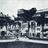 Cabrillo Theater
