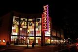 CinéArts Santana Row