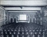 West End Theatre