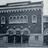 Gladstone Theatre