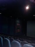 Regal Cinemas Sawgrass 23- Auditorium 11 (IMAX)