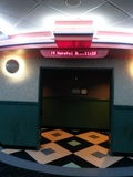 Regal Cinemas Sawgrass 23- Auditorium 19 Entrance