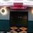 Regal Cinemas Sawgrass 23- Auditorium 19 Entrance