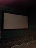 Regal Cinemas Sawgrass 23- Auditorium 20 Screen