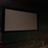 Regal Cinemas Sawgrass 23- Auditorium 20 Screen