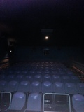 Regal Cinemas Sawgrass 23- Auditorium 5 Tiered Seating