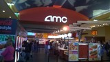 AMC Showplace Village Crossing 18