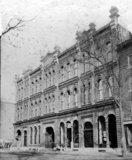 Lawrence Opera House