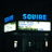 Squire Theater