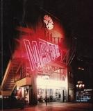 Maybox Cinema
