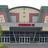 Springfield Cinemas