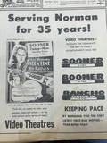 Sooner Theatre ad 1