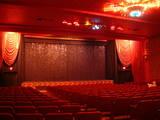 Cecchi Gori F.A. Cinema