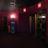 1-22-16 (Fuzzy photo) doors to Foyer from auditorium