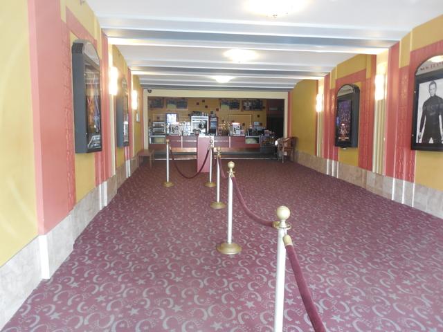 12-12-15 Lobby