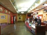12-12-15 Concession Foyer