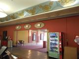 12-12-15 Concession Foyer towards Lobby