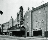 Avalon Theater