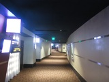 ArcLight Santa Monica