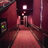 2016-01-22 Left of movie screen, to Foyer
