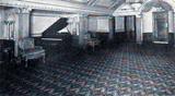 DMac Theatre