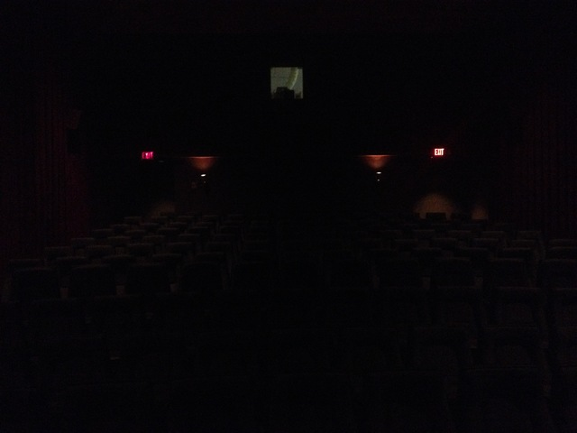 premier 6 theatre in murfreesboro tn cinema treasures