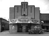 Marlo Theater