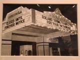 Cooperstown Theatre