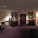 1-22-16 Green Room
