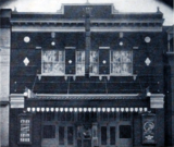 Old Town Theater