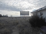 Pineview Drive-In