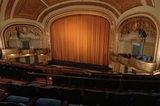 Curran Theatre