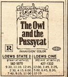 Loew's State Theatre