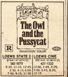 Loew's Orpheum Theatre